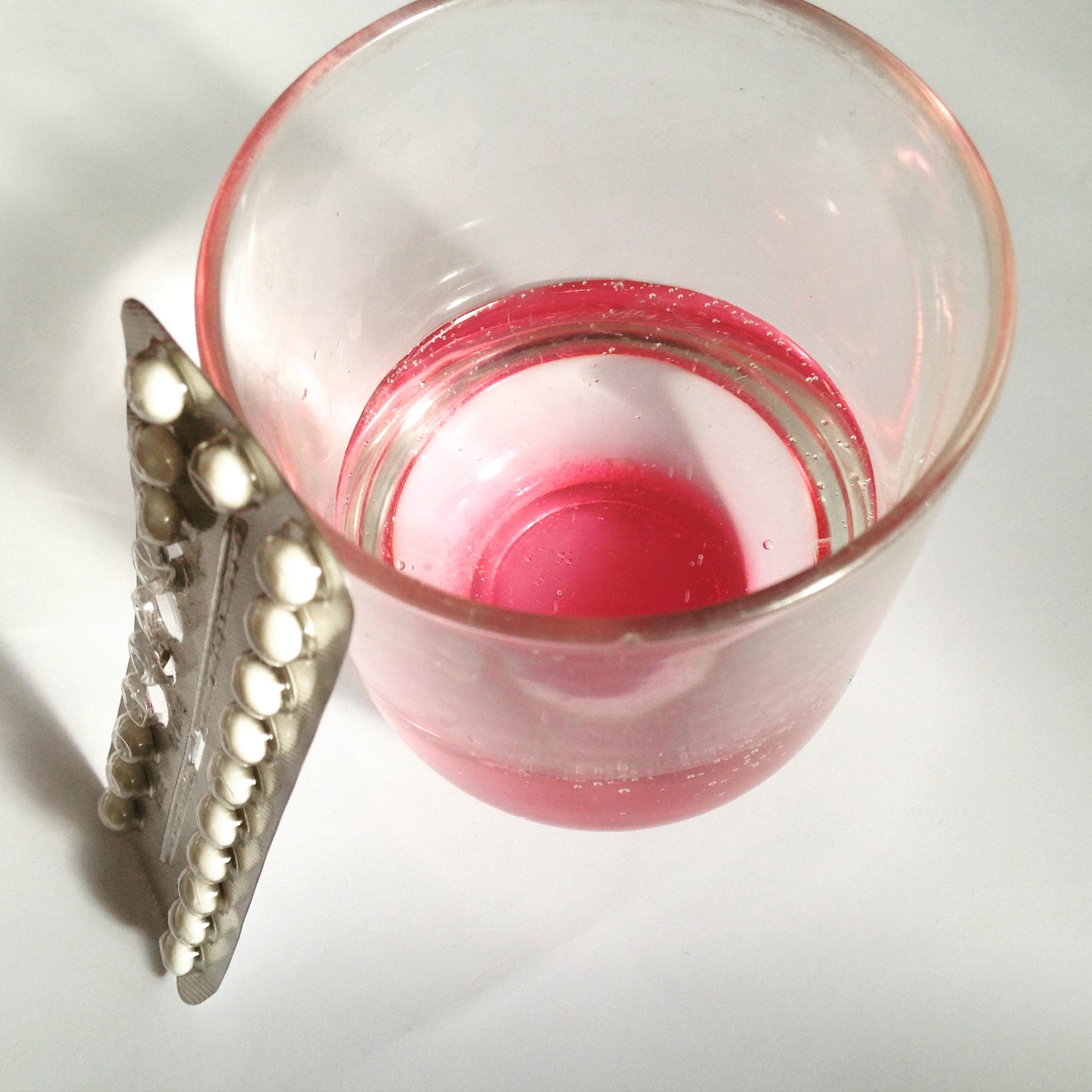 Prendre la pilule ou braver l'opprobre des gynécologues?