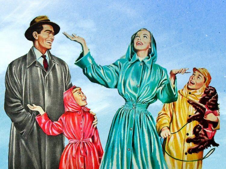 """Près d'un quart des Français pense que le rôle des femmes est d'être de """"bonnes mères et épouses"""""""