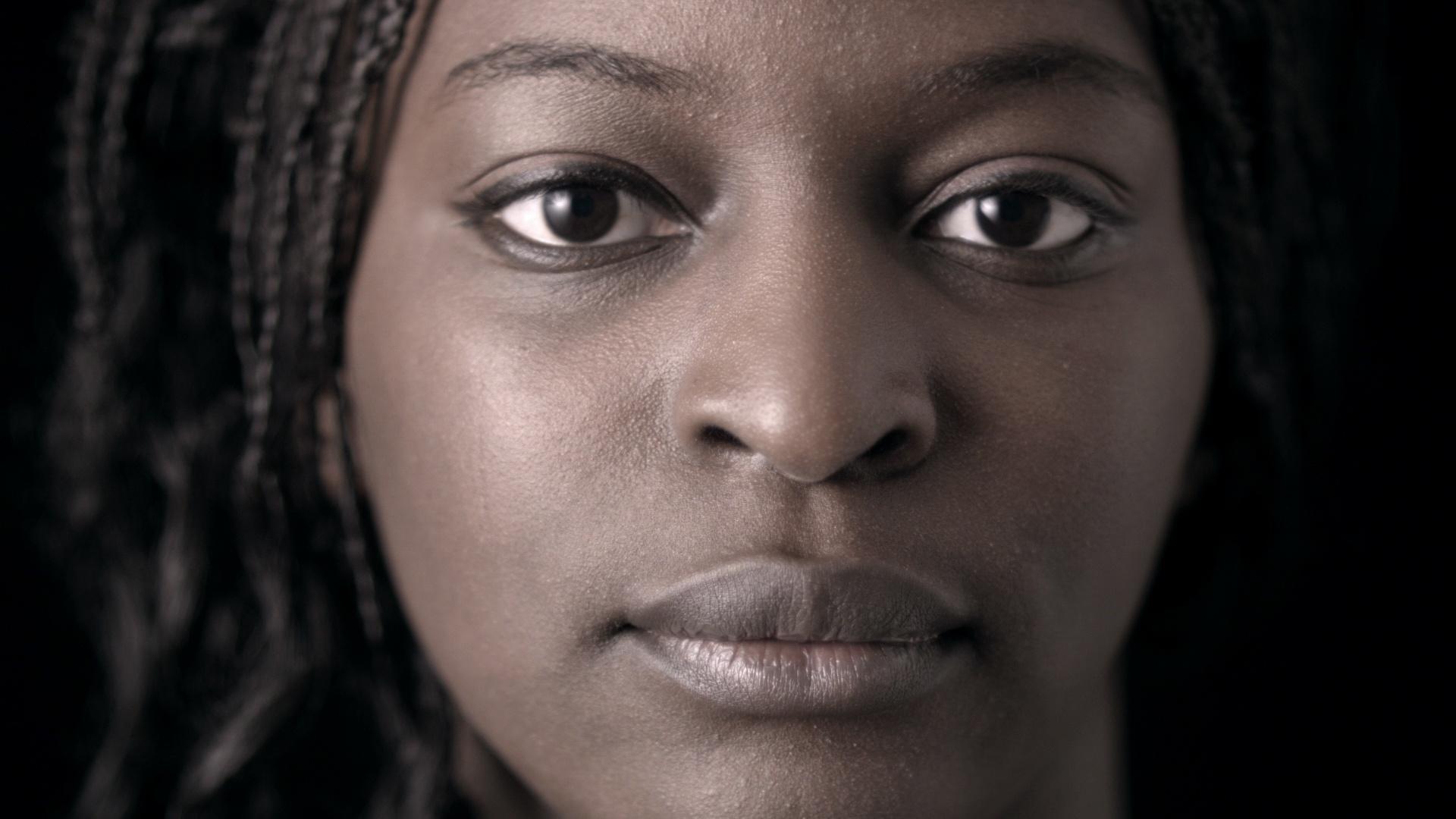 Ouvrir la voix : le documentaire afroféministe qui bouscule les codes