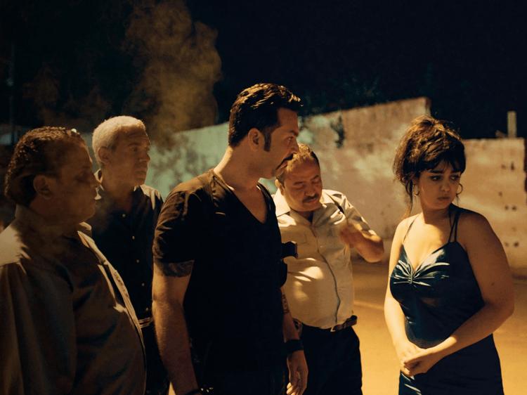 Cinéma: «La Belle et la Meute», ou quand la justice se range du côté des loups