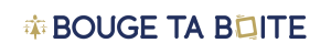 Logo-bouge-ta-boite-les-intelloes