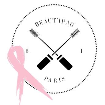 Logo de l'association Beaut'IPAG
