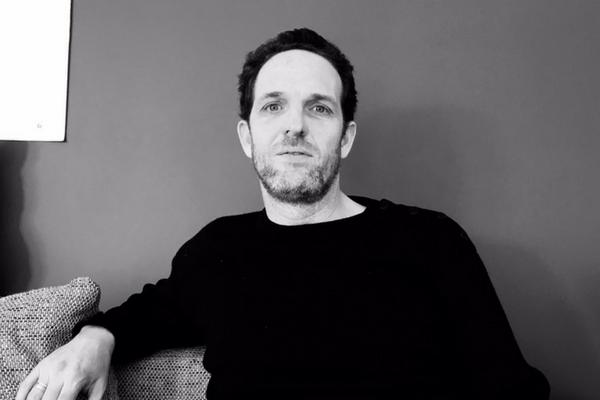 """Alexandre Kauffman nous a parlé des coulisses de """"Surdose"""", son polar hybride au coeur du monde de la drogue"""