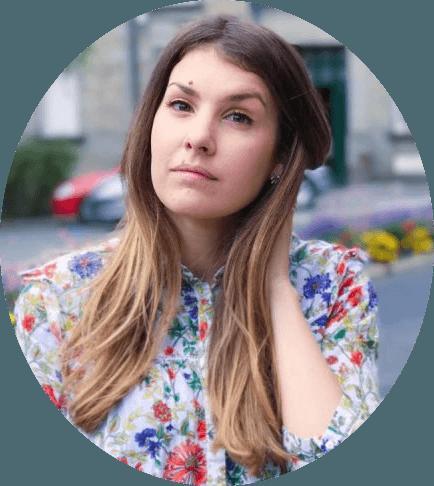 ma-vie-avec-endometriose-quatre-femmes-témoignent-de-leur-intimite