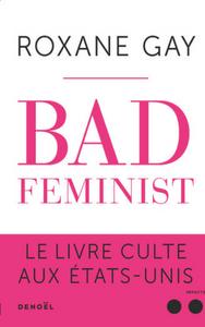 Bad Feminist de Roxane Gay