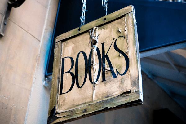 Sélection littéraire : cinq livres écrits par des femmes à lire en avril