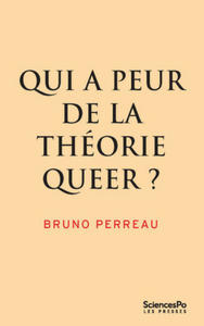 Qui a peur de la théorie queer