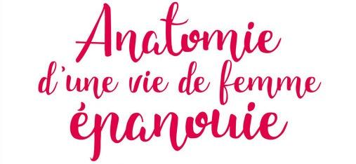 France Carp : «Parlez de votre corps, vous pouvez le faire sans tabou et sans vulgarité !»