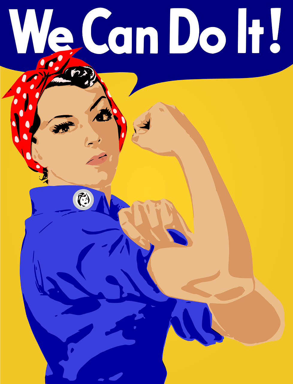 Table ronde : le féminisme dans la pop-culture est-il politique?
