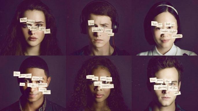 10 faits et chiffres à connaître pour mettre fin au harcèlement scolaire